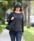 Celebrity Photo: Alyson Hannigan 3250x3911   1.1 mb Viewed 58 times @BestEyeCandy.com Added 859 days ago