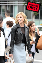 Celebrity Photo: Julie Bowen 3456x5184   5.5 mb Viewed 5 times @BestEyeCandy.com Added 984 days ago