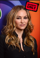 Celebrity Photo: Drea De Matteo 3096x4504   2.7 mb Viewed 5 times @BestEyeCandy.com Added 1092 days ago