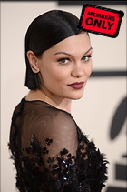 Celebrity Photo: Jessie J 3080x4648   3.1 mb Viewed 2 times @BestEyeCandy.com Added 935 days ago