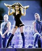 Celebrity Photo: Ariana Grande 1301x1591   421 kb Viewed 245 times @BestEyeCandy.com Added 910 days ago