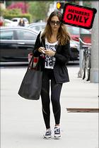 Celebrity Photo: Jessica Alba 3456x5184   5.9 mb Viewed 12 times @BestEyeCandy.com Added 1019 days ago