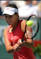 Celebrity Photo: Ana Ivanovic 7 Photos Photoset #307018 @BestEyeCandy.com Added 323 days ago
