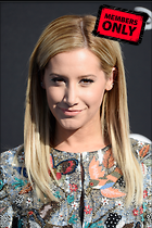 Celebrity Photo: Ashley Tisdale 2980x4476   5.0 mb Viewed 6 times @BestEyeCandy.com Added 919 days ago