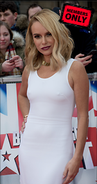 Celebrity Photo: Amanda Holden 2111x4000   4.0 mb Viewed 14 times @BestEyeCandy.com Added 660 days ago