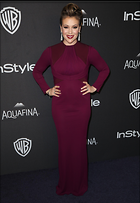 Celebrity Photo: Alyssa Milano 2136x3093   389 kb Viewed 313 times @BestEyeCandy.com Added 380 days ago