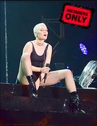 Celebrity Photo: Jessie J 3628x4724   2.3 mb Viewed 4 times @BestEyeCandy.com Added 816 days ago