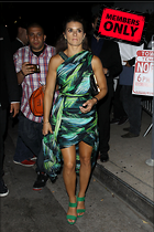 Celebrity Photo: Danica Patrick 3456x5184   1.4 mb Viewed 3 times @BestEyeCandy.com Added 307 days ago