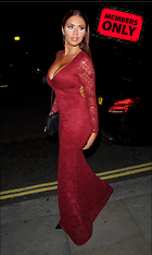 Celebrity Photo: Amy Childs 1530x2558   1.3 mb Viewed 0 times @BestEyeCandy.com Added 495 days ago