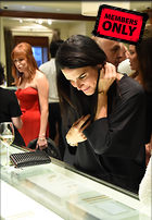 Celebrity Photo: Angie Harmon 2052x2960   1.6 mb Viewed 5 times @BestEyeCandy.com Added 987 days ago