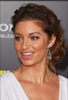 Celebrity Photo: Bianca Kajlich 2333x3433   1.2 mb Viewed 83 times @BestEyeCandy.com Added 613 days ago