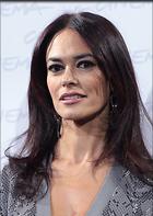 Celebrity Photo: Maria Grazia Cucinotta 2134x3000   838 kb Viewed 427 times @BestEyeCandy.com Added 1076 days ago