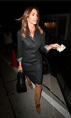 Celebrity Photo: Cindy Crawford 1200x1995   231 kb Viewed 69 times @BestEyeCandy.com Added 540 days ago