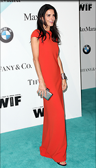 Celebrity Photo: Angie Harmon 1713x3000   1.3 mb Viewed 40 times @BestEyeCandy.com Added 600 days ago