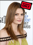Celebrity Photo: Stana Katic 3456x4668   1.4 mb Viewed 7 times @BestEyeCandy.com Added 907 days ago