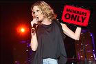Celebrity Photo: Jennifer Nettles 3000x1995   1.9 mb Viewed 1 time @BestEyeCandy.com Added 3 years ago