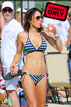 Celebrity Photo: Bethenny Frankel 2400x3600   1.7 mb Viewed 13 times @BestEyeCandy.com Added 988 days ago
