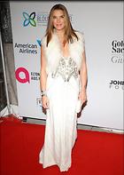 Celebrity Photo: Brooke Shields 2100x2953   733 kb Viewed 65 times @BestEyeCandy.com Added 557 days ago