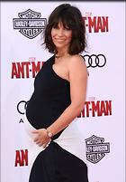 Celebrity Photo: Evangeline Lilly 2086x3000   494 kb Viewed 141 times @BestEyeCandy.com Added 931 days ago