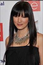 Celebrity Photo: Kelly Hu 2136x3216   1,059 kb Viewed 171 times @BestEyeCandy.com Added 1003 days ago