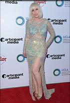 Celebrity Photo: Natasha Bedingfield 1200x1751   335 kb Viewed 108 times @BestEyeCandy.com Added 423 days ago