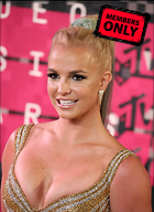 Celebrity Photo: Britney Spears 2622x3600   3.0 mb Viewed 8 times @BestEyeCandy.com Added 1029 days ago