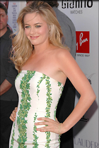Celebrity Photo: Alicia Silverstone 1530x2295   340 kb Viewed 128 times @BestEyeCandy.com Added 624 days ago