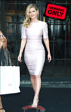 Celebrity Photo: Alice Eve 2313x3646   2.0 mb Viewed 10 times @BestEyeCandy.com Added 902 days ago