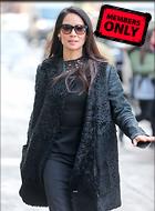 Celebrity Photo: Lucy Liu 2400x3254   1.4 mb Viewed 1 time @BestEyeCandy.com Added 89 days ago