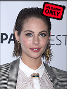 Celebrity Photo: Willa Holland 2742x3600   2.2 mb Viewed 10 times @BestEyeCandy.com Added 3 years ago