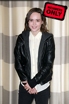 Celebrity Photo: Ellen Page 3142x4724   1.6 mb Viewed 2 times @BestEyeCandy.com Added 898 days ago