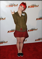 Celebrity Photo: Hayley Williams 426x594   69 kb Viewed 45 times @BestEyeCandy.com Added 837 days ago
