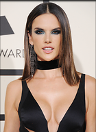 Celebrity Photo: Alessandra Ambrosio 2100x2860   821 kb Viewed 271 times @BestEyeCandy.com Added 1026 days ago