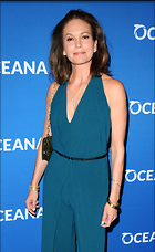 Celebrity Photo: Diane Lane 2226x3626   991 kb Viewed 384 times @BestEyeCandy.com Added 715 days ago