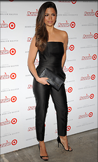 Celebrity Photo: Camila Alves 2400x3954   1.1 mb Viewed 72 times @BestEyeCandy.com Added 1074 days ago