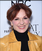 Celebrity Photo: Marilu Henner 2938x3600   1,108 kb Viewed 93 times @BestEyeCandy.com Added 526 days ago