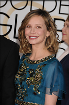Celebrity Photo: Calista Flockhart 1993x3000   550 kb Viewed 453 times @BestEyeCandy.com Added 952 days ago