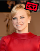 Celebrity Photo: Anna Faris 2336x3000   1.8 mb Viewed 2 times @BestEyeCandy.com Added 423 days ago