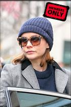 Celebrity Photo: Carey Mulligan 2400x3600   1.7 mb Viewed 5 times @BestEyeCandy.com Added 917 days ago