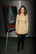 Celebrity Photo: Brooke Shields 2100x3150   1.2 mb Viewed 9 times @BestEyeCandy.com Added 498 days ago