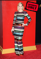 Celebrity Photo: Elizabeth Banks 2850x4104   2.0 mb Viewed 6 times @BestEyeCandy.com Added 3 years ago