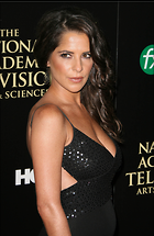 Celebrity Photo: Kelly Monaco 1422x2184   282 kb Viewed 129 times @BestEyeCandy.com Added 669 days ago