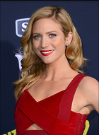 Celebrity Photo: Brittany Snow 2632x3600   1.1 mb Viewed 157 times @BestEyeCandy.com Added 890 days ago