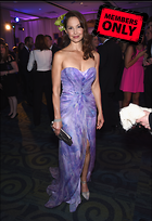 Celebrity Photo: Ashley Judd 3280x4772   4.5 mb Viewed 4 times @BestEyeCandy.com Added 1093 days ago