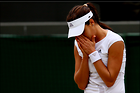 Celebrity Photo: Ana Ivanovic 3888x2592   742 kb Viewed 28 times @BestEyeCandy.com Added 567 days ago