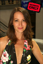 Celebrity Photo: Amy Acker 3840x5760   1.8 mb Viewed 9 times @BestEyeCandy.com Added 966 days ago