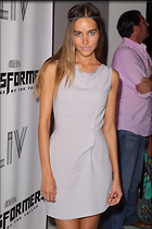 Celebrity Photo: Isabel Lucas 400x600   70 kb Viewed 27 times @BestEyeCandy.com Added 980 days ago
