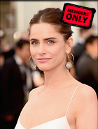 Celebrity Photo: Amanda Peet 2269x3000   1.3 mb Viewed 2 times @BestEyeCandy.com Added 397 days ago