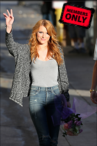 Celebrity Photo: Bella Thorne 3456x5184   6.0 mb Viewed 12 times @BestEyeCandy.com Added 3 years ago
