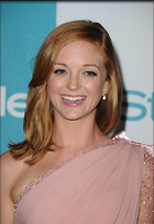 Celebrity Photo: Jayma Mays 2062x3000   591 kb Viewed 91 times @BestEyeCandy.com Added 431 days ago